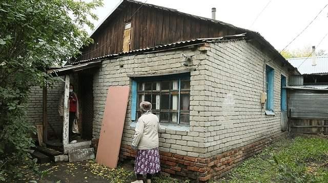 Пенсионерка из Костаная пострадала от микрофинансовой организации