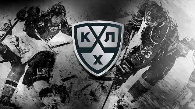 Прямая трансляция матча КХЛ «Барыс» — «Северсталь» 10 октября