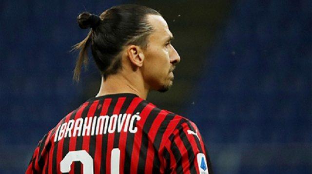 «Црвена Звезда» — «Милан»: прогноз и ставка Александра Аксенова