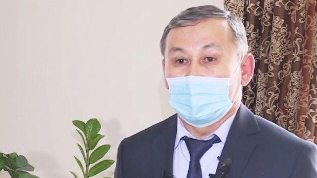 Три села Костанайской области закрыли на карантин из-за птичьего гриппа