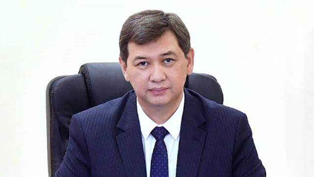 Новое постановление Главного государственного санврача Казахстана. Полный текст