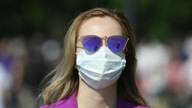 «Сначала была паника»: Украинка из Китая рассказала, как там победили коронавирус