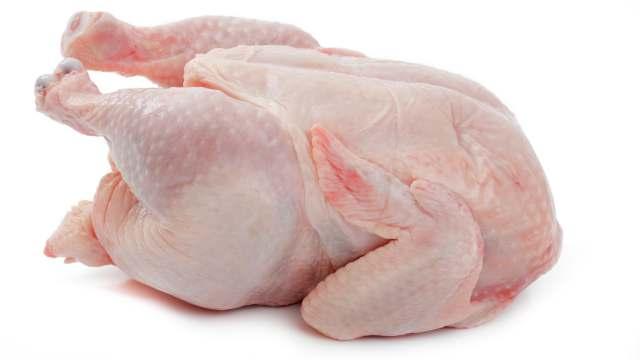 Продается ли мертвая птица из Алматинской области в Костанае?