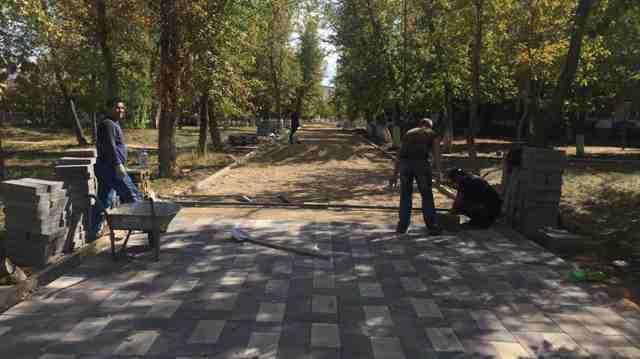 Лисаковск внесли в список «умных городов» Казахстана