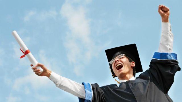 Обладатели грантов для поступления в магистратуру определены в Казахстане
