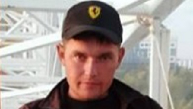 Пропавший Александр Маслов найден в Костанайской области