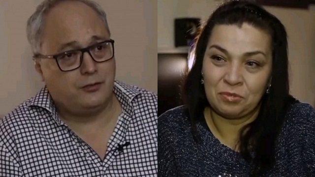 Видео: Как живет в Москве необычная семья профессиональных музыкантов из Казахстана
