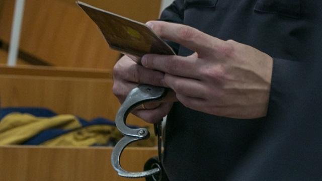 10 граждан Казахстана скрывались от правосудия в Украине