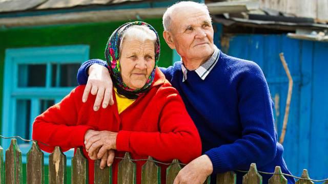В Казахстане предложено снизить пенсионный возраст