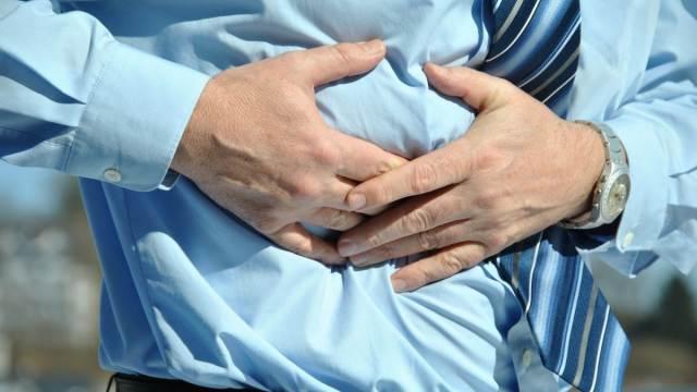 Рак поджелудочной железы. Симптомы одного из самых смертоносных заболеваний