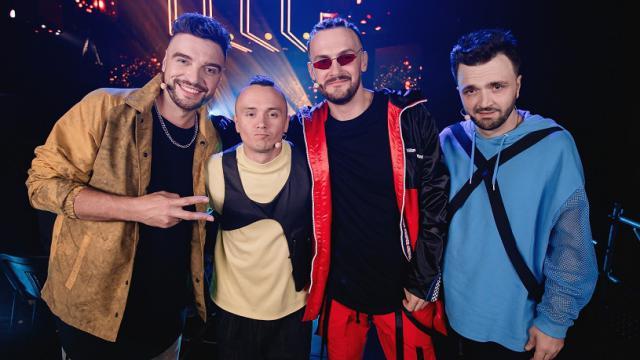Новое музыкальное шоу «Пой без правил» стартует на ТНТ. Ведущий — Илья Соболев