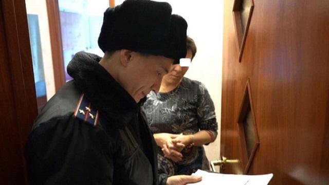 """17 млн тенге взыскано в ходе ОПМ """"Борышкер"""" в Костанайской области"""