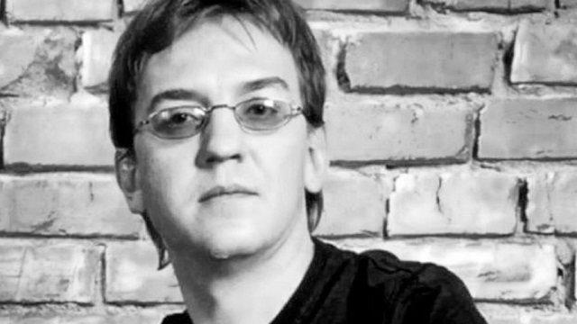 Умер заразившийся коронавирусом бывший солист «Ласкового мая»