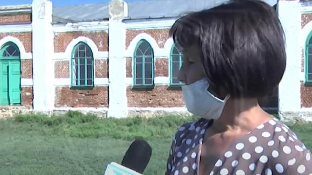Видео: Как в Костанайской области восстанавливают старинные здания