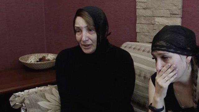 «Скончался от удушения»: Родные 2-летнего мальчика говорят о халатности врачей в Челябинской области
