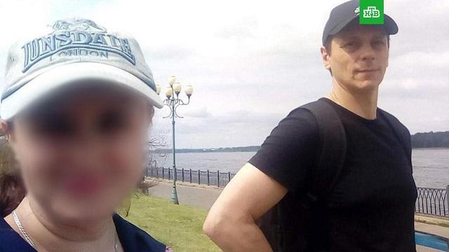 «Только охает или мычит»: знакомые рассказали о состоянии матери убитых в Рыбинске девочек