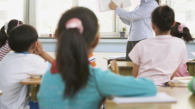 За оскорбление учителей в Казахстане наказаны родители учеников