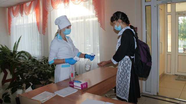Как изменятся санитарные требования для школ в Казахстане