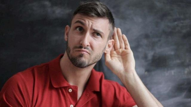 Почему у многих после 30 лет ухудшается слух и как этого избежать