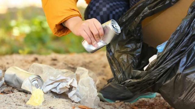 Мешки и перчатки выдадут: Экологи приглашают жителей Костаная на субботник