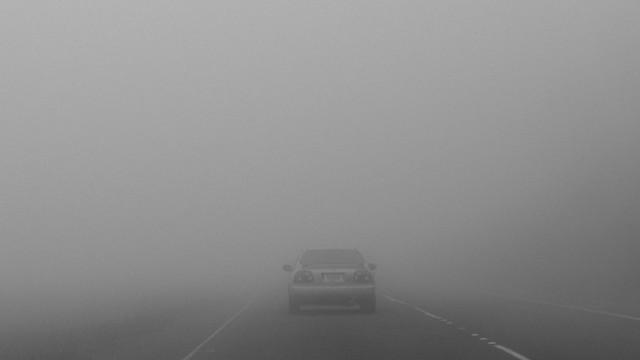 Штормовое предупреждение на 27 января объявлено в Костанайской области