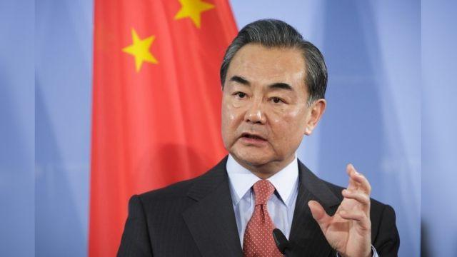 Антипандемическую крепость решили построить Казахстан, Китай, Россия, Кыргызстан и Монголия