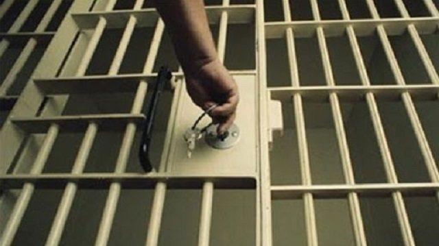 Объявленная в международный розыск казахстанка депортирована из ОАЭ