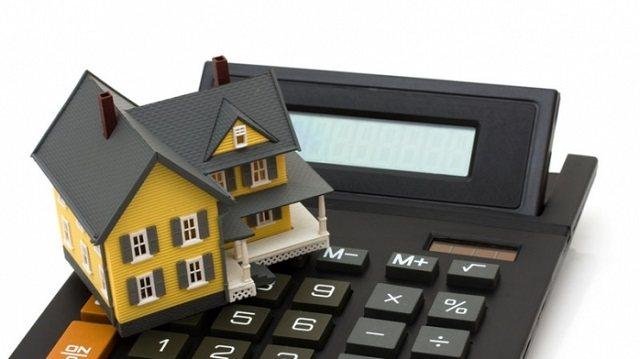 Почему ипотека — это рабство, объяснил миллиардер из России