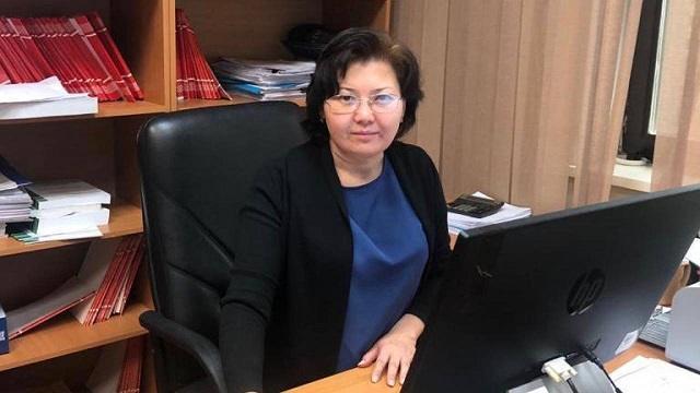 Как цены на жилье сдерживают в Казахстане