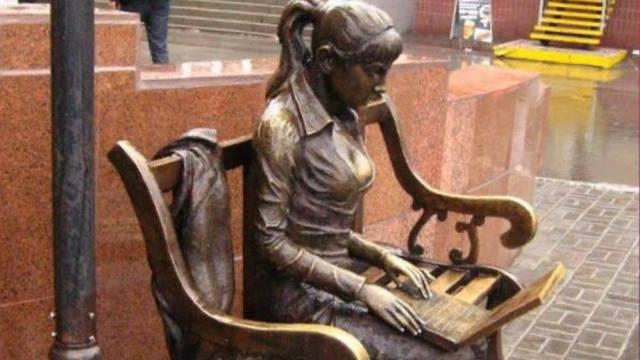 День без Интернета пройдет в Костанае