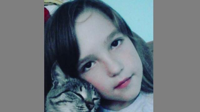 «Ранее уже уходила»: В Костанае пропала 12-летняя Диана Громыко