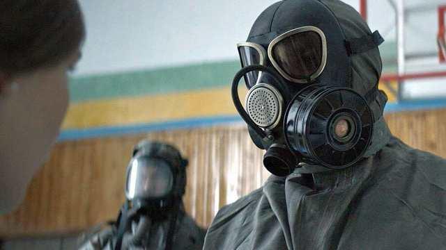Пользователи Казнета считают, что в стране нет эпидемии