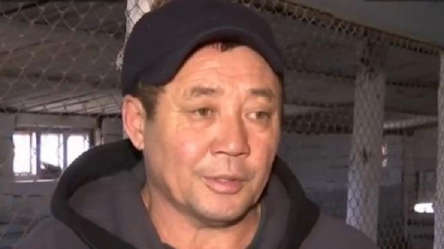 Фермеры Костанайской области возмущены условиями выплаты компенсаций ущерба от птичьего гриппа