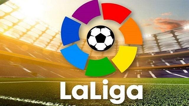 Реал Мадрид — Алавес: прямая трансляция 28.11.2020
