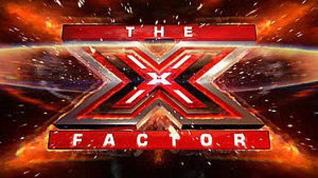 X Factor Казахстан. В гостях у судей. Выпуск от 26.12.2020