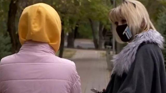 «По-любому отмажут»: Казахстанки рассказали подробности изнасилований