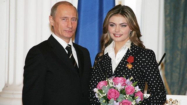 Куда пропала Алина Кабаева? Впервые после исчезновения вскрылись неизвестные факты о ней