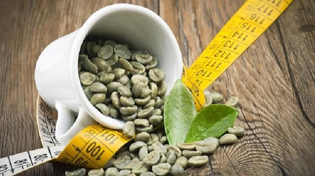 Полезен ли зеленый кофе: за и против