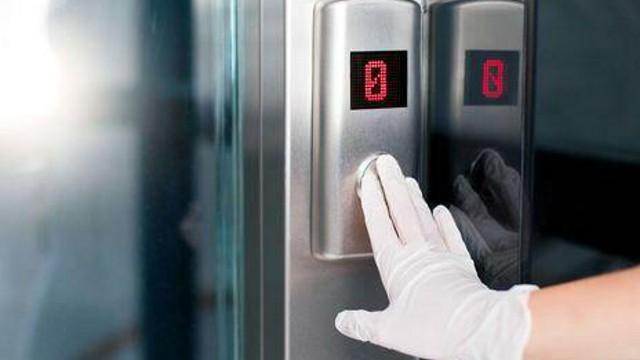 Лестница или лифт? Что лучше в условиях пандемии коронавируса