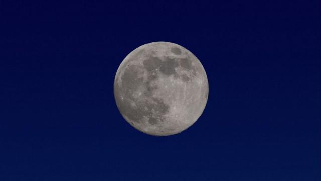 «Ингрессия Лилит»: чем опасна Чёрная Луна с 18 июля по 1 августа?