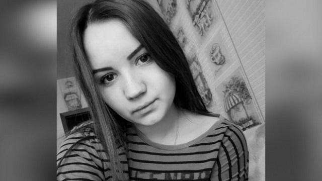 Мать убитой в Костанае Дарьи Махартовой до сих пор не может получить компенсацию