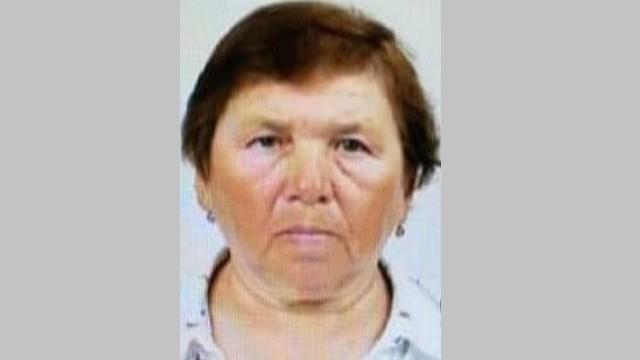 «Ушла по грибы»: 71-летняя Галина Малова пропала в Костанайской области