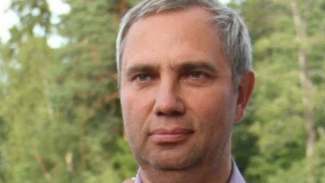 Неизвестные убили отца российского гонщика «Формулы-1» Виталия Петрова