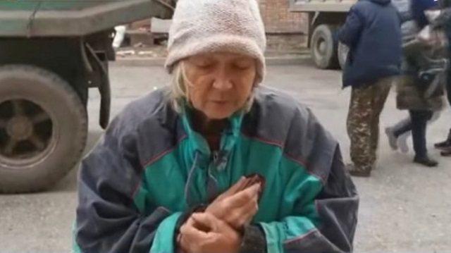 «Дожить до пенсии»: Движение женщин РК обратилось к власти