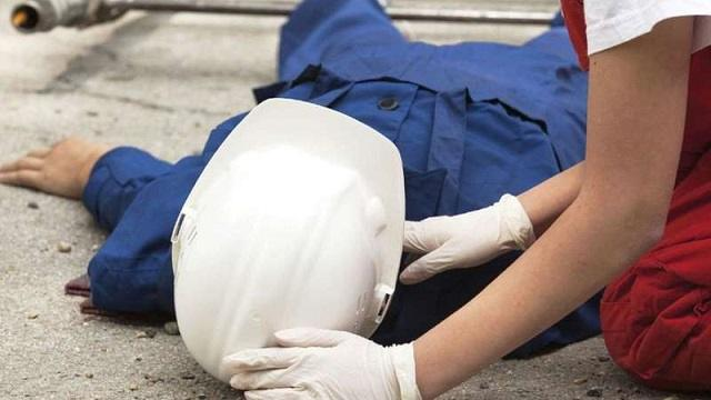 «Причина — человеческий фактор»: С начала года на предприятиях Рудного пострадало 8 человек