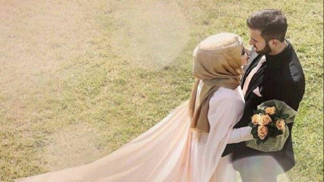 Пять языков любви: Что ждет женщину за непослушание мужу