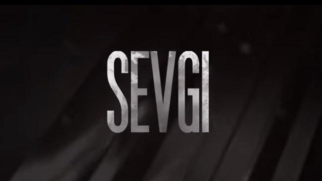 Sevgi | Севги (узбек сериал) 30 qism