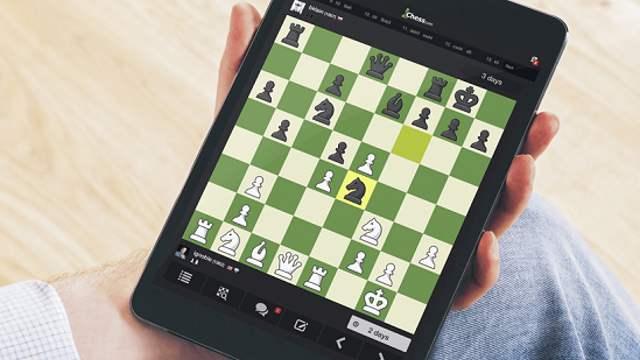 Костанаец Альрами Алдабергенов стал третьим на Шахматном онлайн-фестивале в Алматы