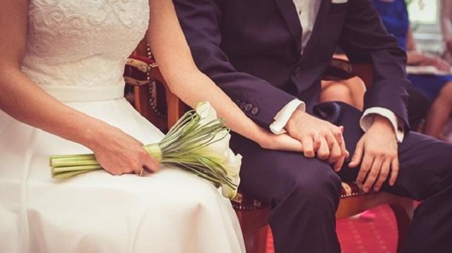 Какой идеальный возраст для счастливого брака?