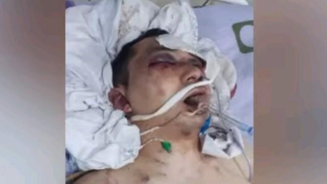 «Убили за связь с чужой женой»: Новые детали в деле о смерти бизнесмена из Казахстана